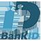 Bank-ID för registrering